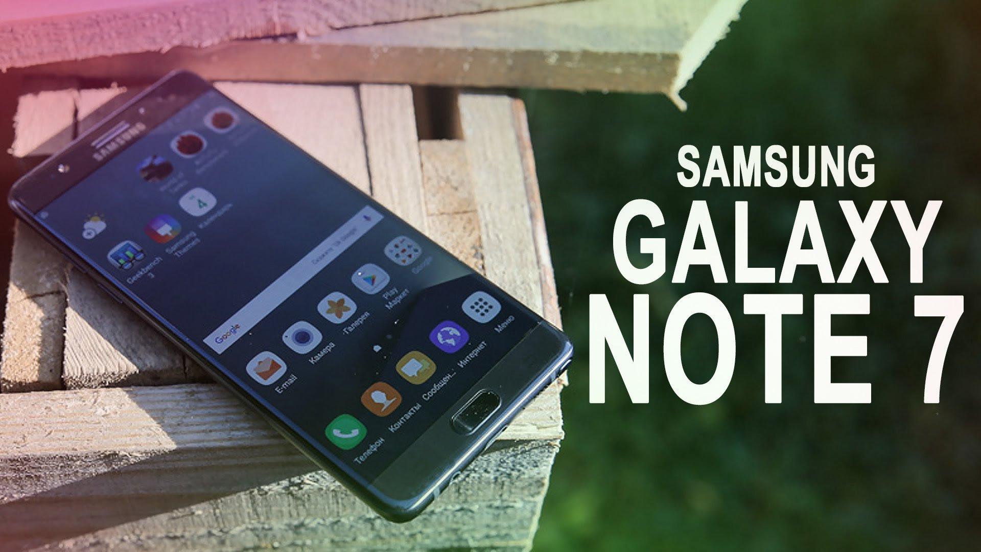 0deece83d7fdf Интересные факты о Samsung : Интересная информация : ВладТайм