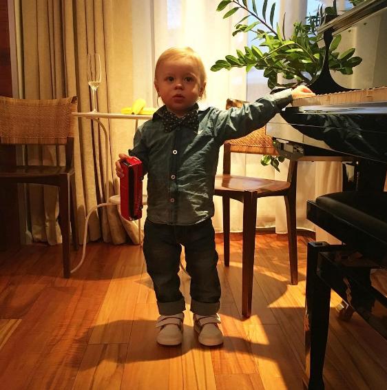 Флюорография у детей фото
