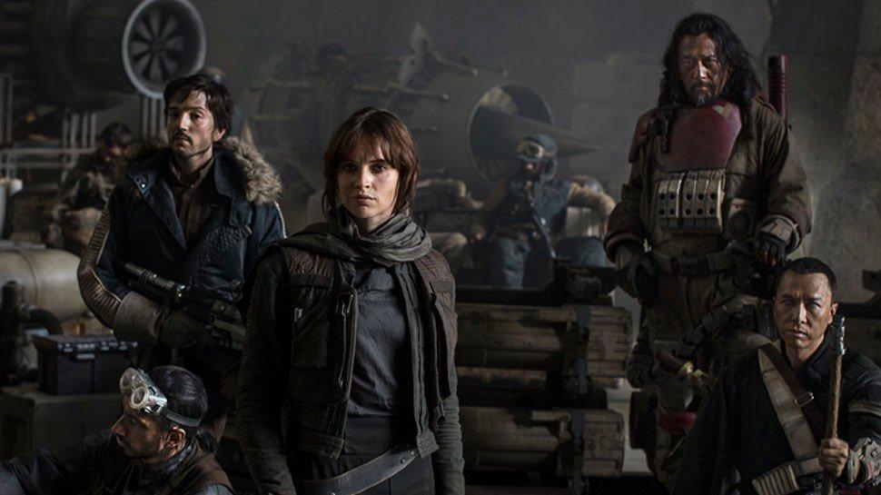 Звездные войны истории игры самый сильный персонаж в наруто шторм 3