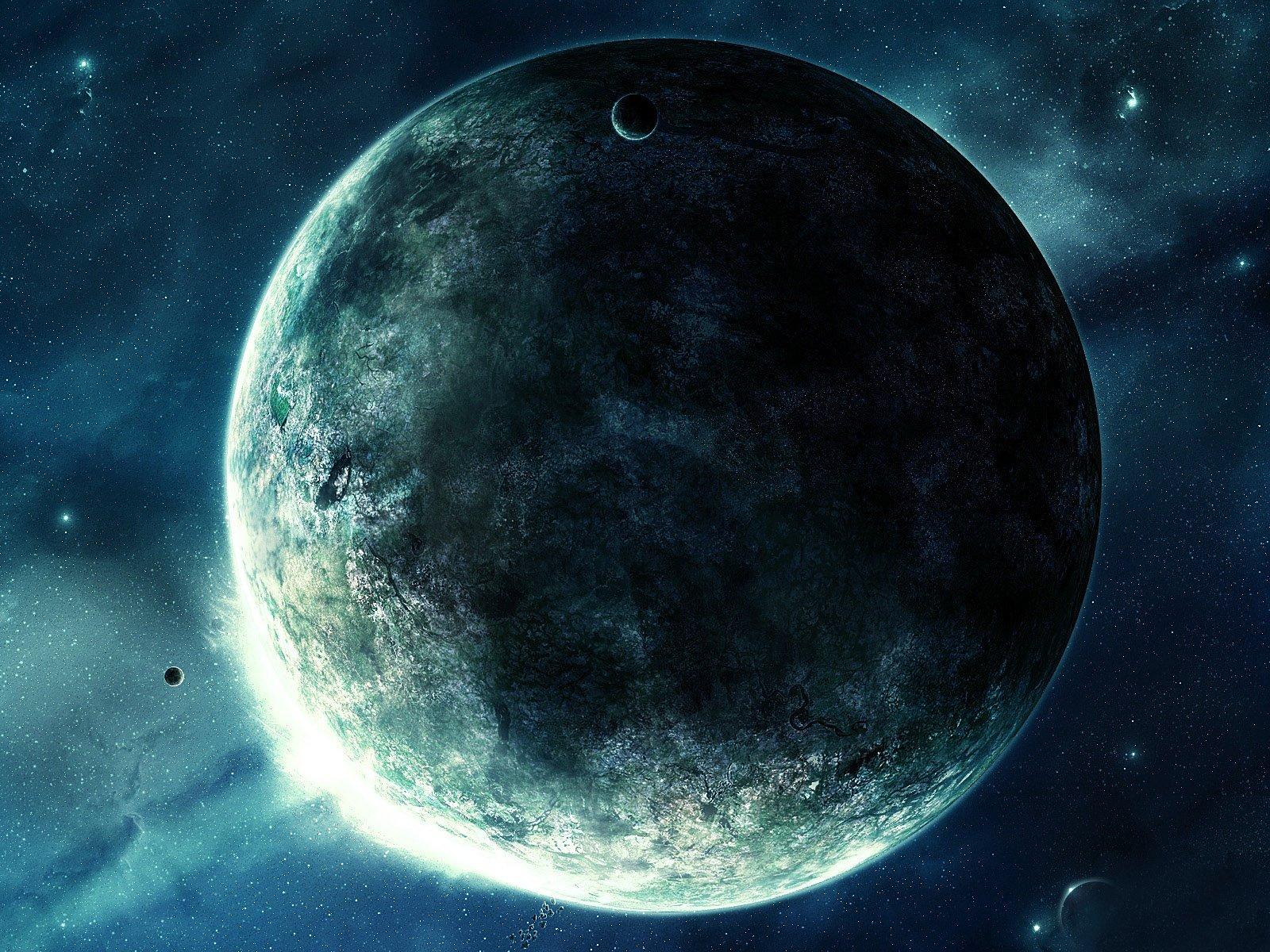 Планеты в звездных войнах фильм продать старый киндер сюрприз