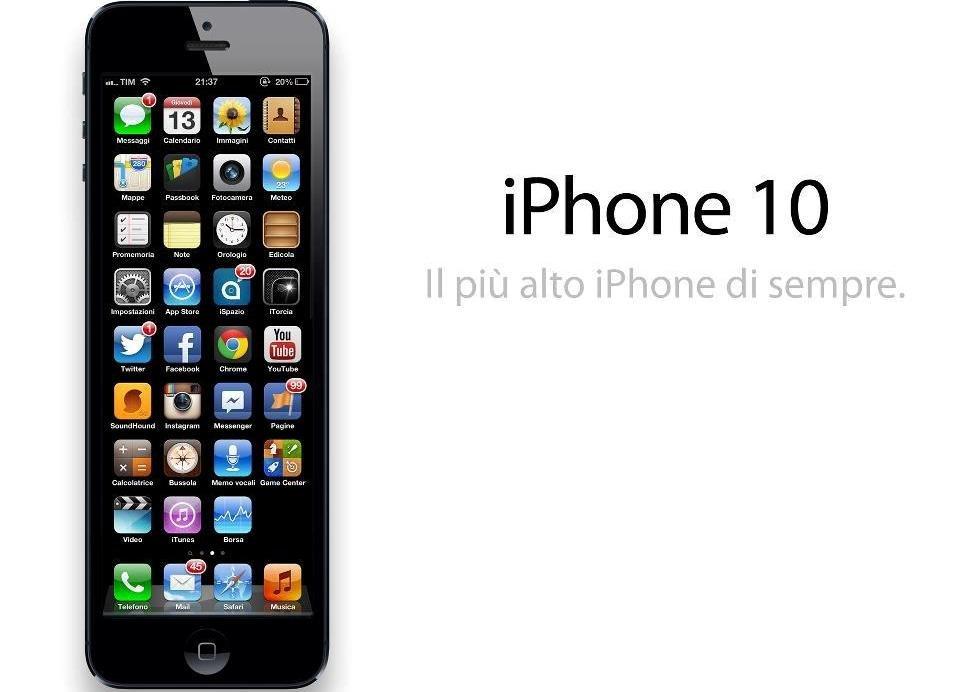 Iphone Se Holz