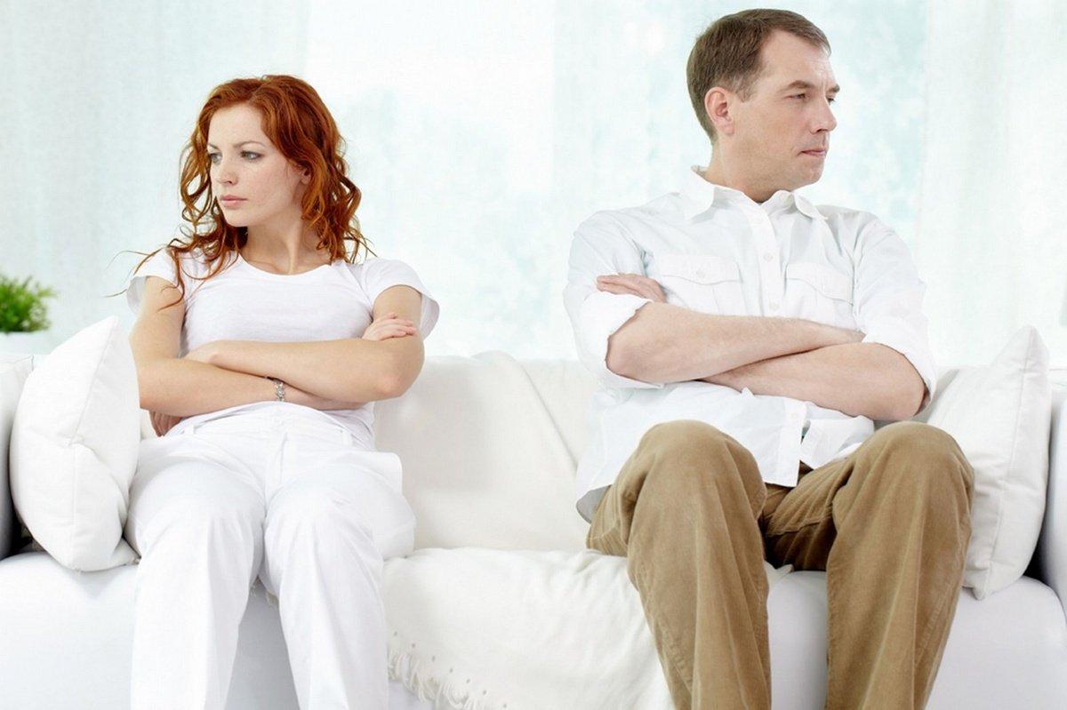 К чему снится выгонять бывшего мужа
