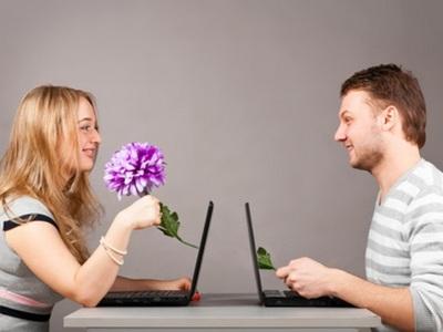 Сайт для знакомств найти хороший