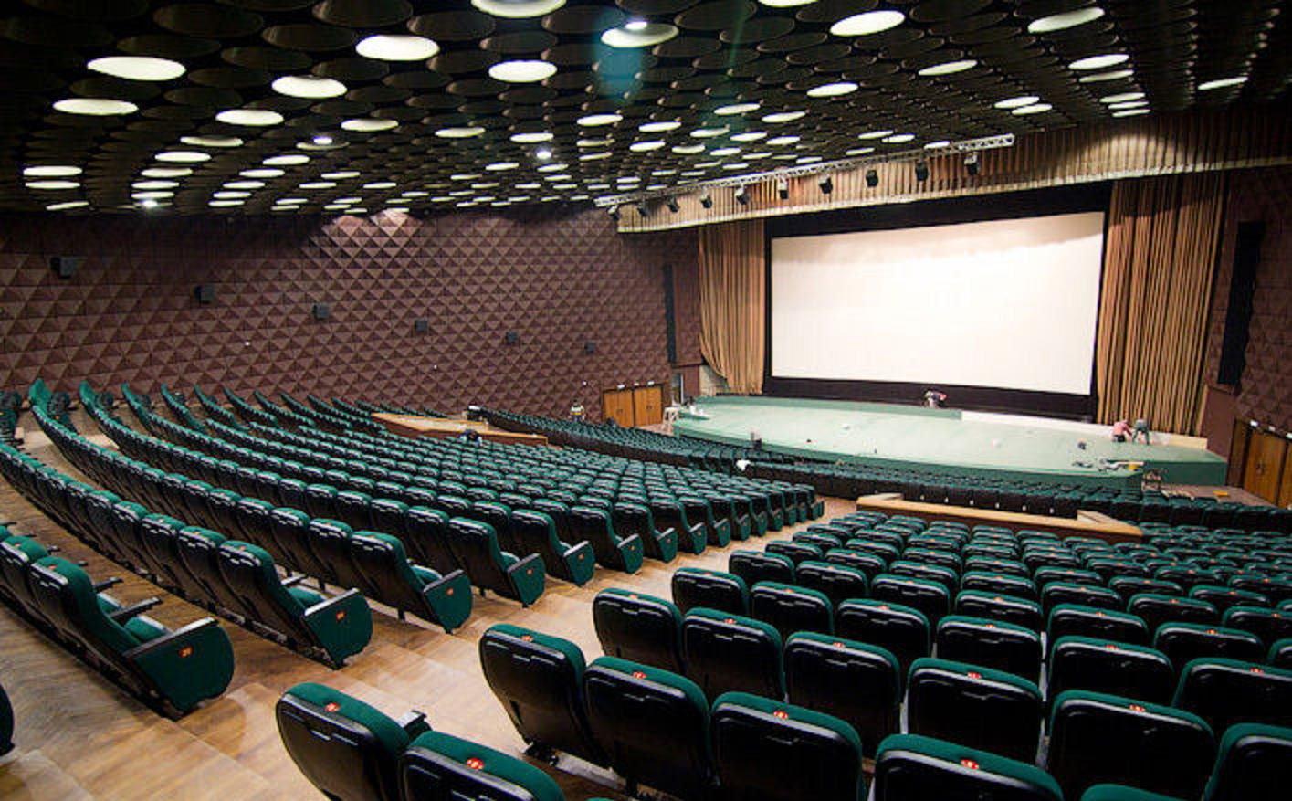 Смотреть фильмы онлайн бесплатно в хорошем hd качестве и