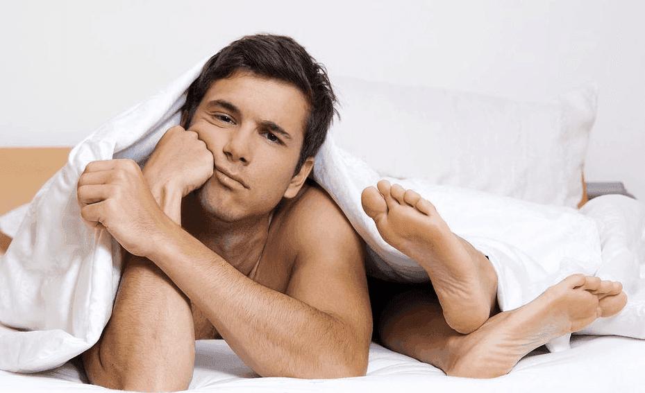 chislo-seksualnih-partnerov-u-zhenshin