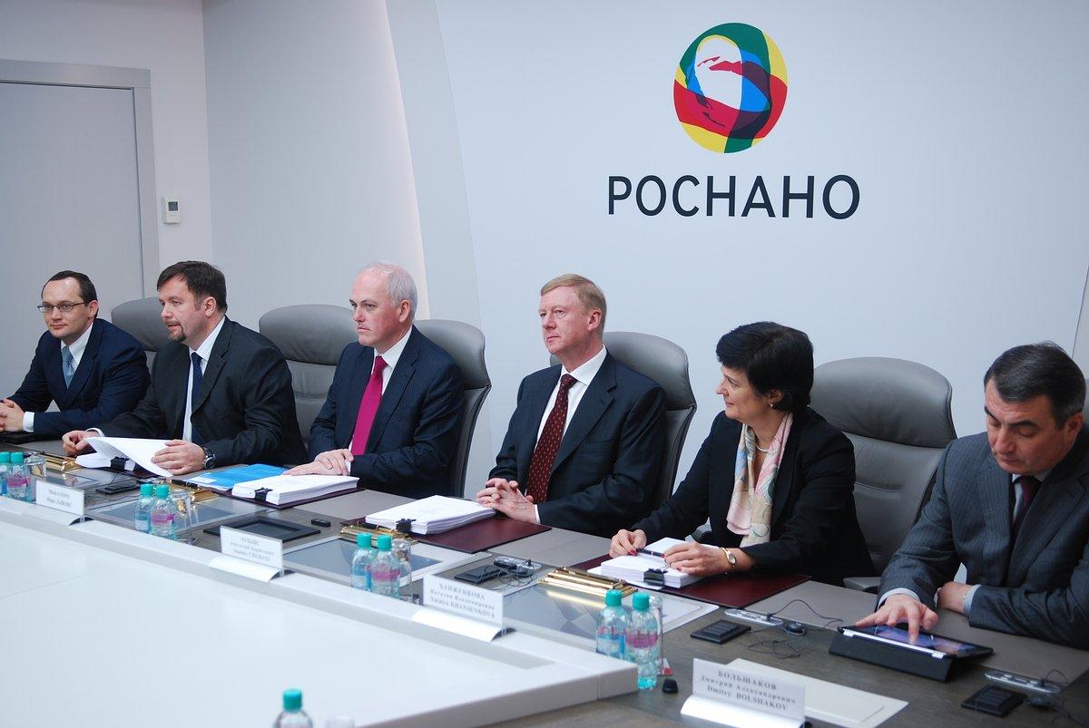 В Российской Федерации стартовало производство электромопеда UJET за €8500— Чубайс