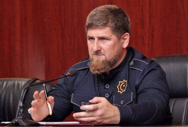 Кадыров: В Чечне не будут запрещать продажу алкоголя
