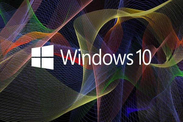 Аналитики отметили рост популярности ОС Windows 10