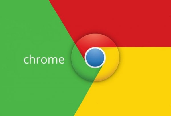 Вышла новая версия браузера Google Chrome
