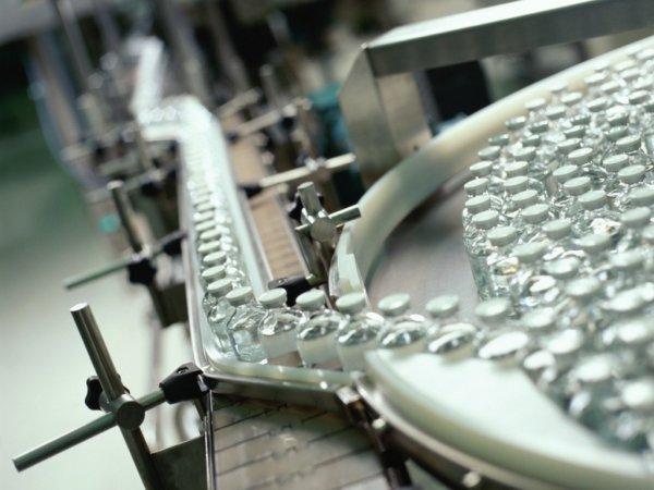 В Саранске собираются запустить производство новых видов антибиотиков