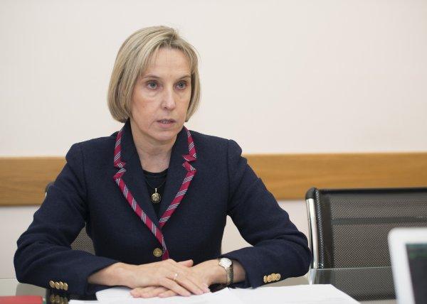 В Минобрнауки опровергли информацию о сокращении бюджета в вузах