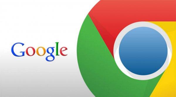 Google намерен ввести монетизацию голосового поиска
