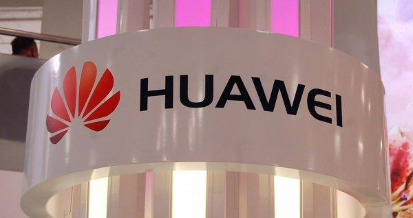 Huawei представила технологию для отказа операторов от 2G