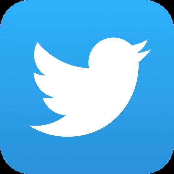 Новые изменения мобильных приложений Twitter коснулись счетчиков и рейтингов