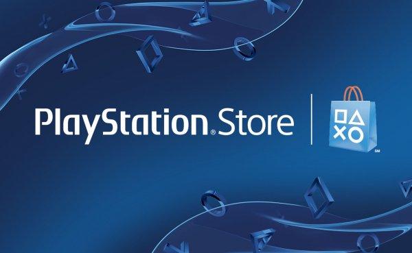 PlayStation Store представил второй подарок из 12 «декабрьских предложений»