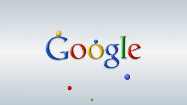 Google Play распространяет данные своих пользователей в сети
