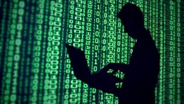 В мире число кибератак и вредоносных программ возросло на 5%