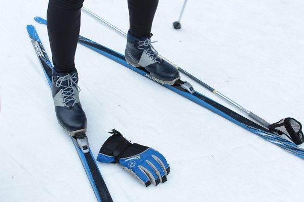 В Новосибирске школьник вернулся с ФИЗО с обморожением ног