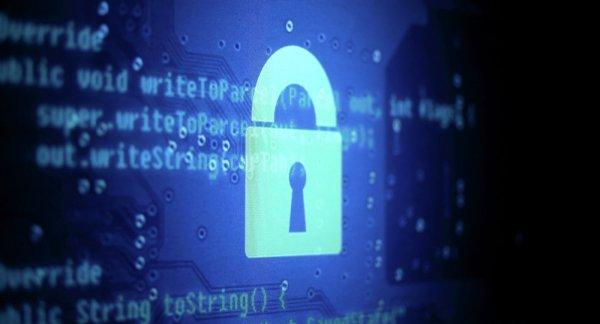 Минкомсвязь создаст единые условия блокировки сайтов
