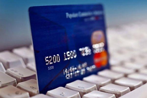В Одноклассниках стали доступны денежные переводы для сообществ