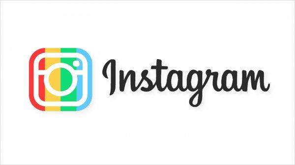 В Instagram добавлена функция оценки и отключения комментариев