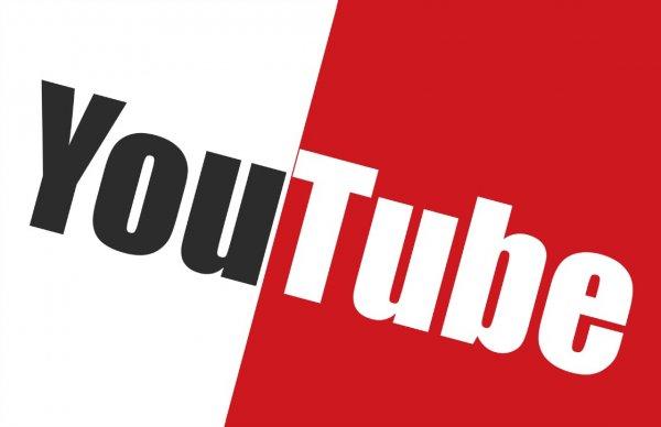 Озвучено самое вирусное видео на видео ресурсе YouTube 2016 года