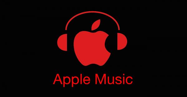 Число платных пользователей в Apple Music превысило 20 миллионов