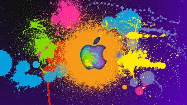 В Apple озвучили самые популярные приложения 2016 года