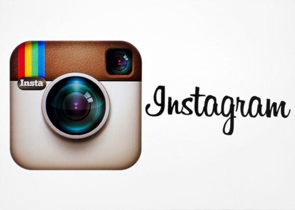В социальных сетях более 50% активной аудитории составляют девушки