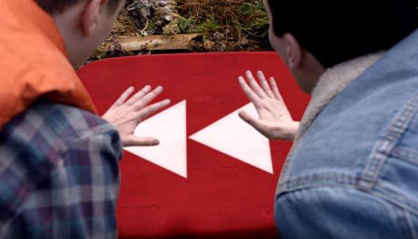 На YouTube появился видео-обзор самых популярных роликов 2016 года