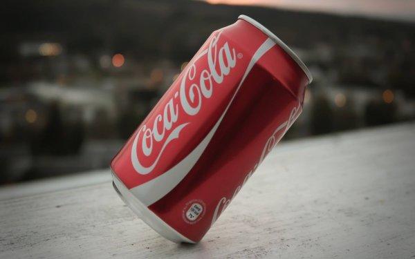 В соцсети «ВКонтакте» появились бесплатные стикеры от Coca-Cola