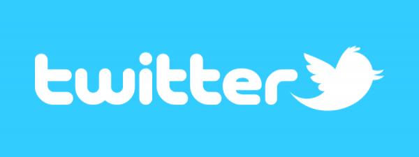 Twitter случайно ликвидировал символ @ из ответов