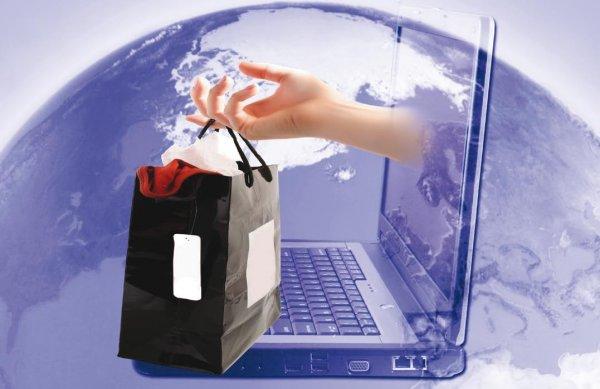 В 2017 году ужесточаются нормы работ интернет-магазинов