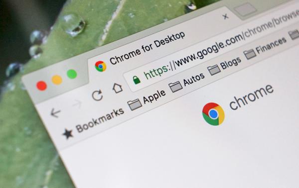 Google полностью откажется от Adobe Flash Player к октябрю 2017 года