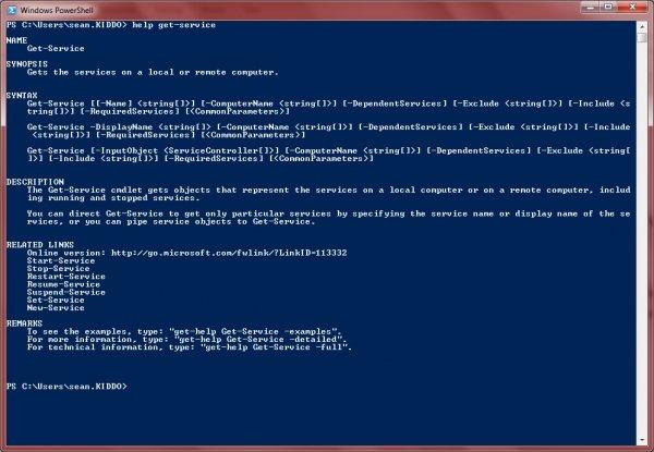 Хакеры все чаще наносят атаки при помощи PowerShell