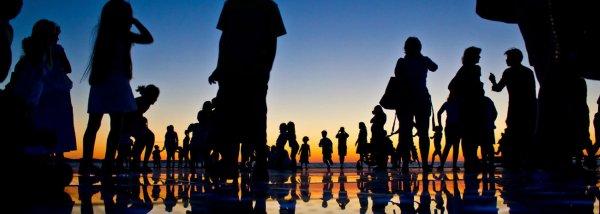 Depositphotos назвал главные фото-тренды 2016 года