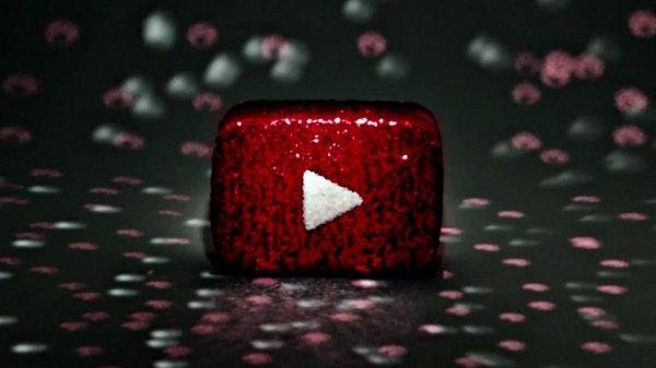 YouTube потратил 1 млрд долларов на музыкальную индустрию