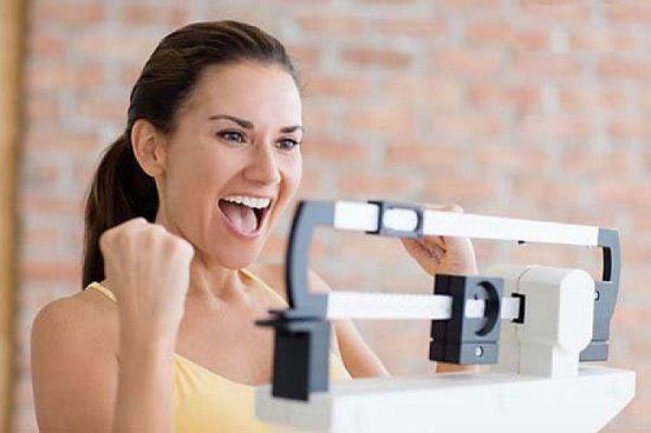 Ученые назвали причину возврата веса после диеты