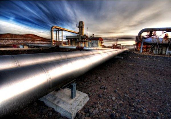 Скорость транспортировки нефти можно увеличить в 30 раз – Ученые