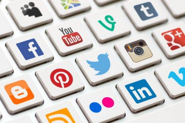Ученые считают, что социальные сети влияют на память человека