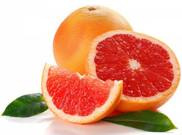 Ученые назвали пять продуктов для похудения