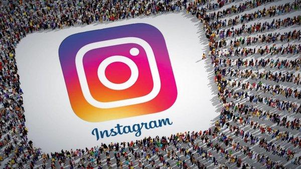 Instagram внедрила функцию онлайн-видео