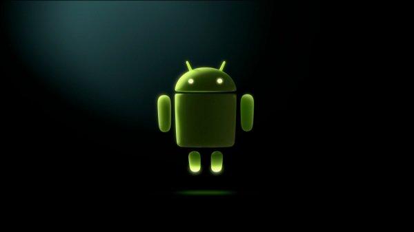 МВД РФ: Android и Windows наиболее подвержены угрозе вредоносного ПО