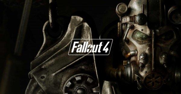 Игроки придумали как играть в Fallout 4 с использованием VR