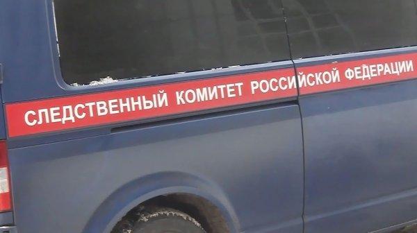 Плющенко рудковская последние новости 2016