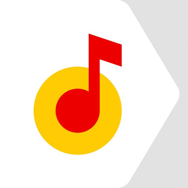 Яндекс определил самую популярную музыку в России