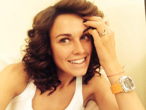 «Мисс Екатеринбург-2009» появилась в новом клипе Кристины Орбакайте