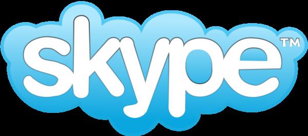 В Skype для Mac OS X обнаружили опасный бэкдор
