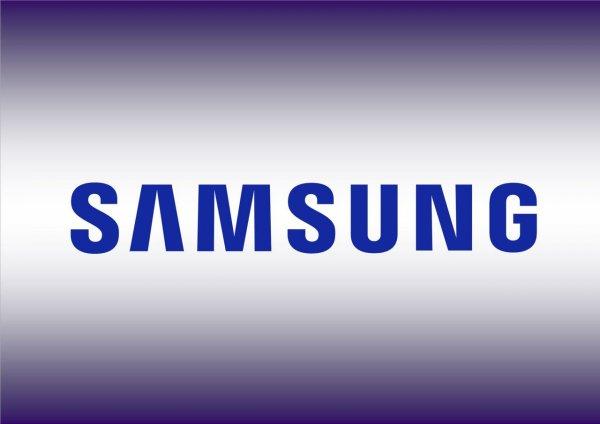 Samsung предоставит собственный облачный сервис в 2017 году