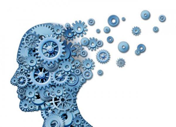 Ученые рассказали, как повысить уверенность путем манипуляций с мозгом